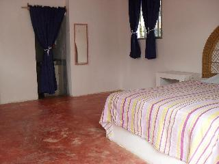 Room #09 with a/c - Boca Chica vacation rentals