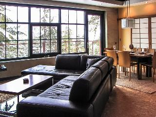 Perfect Ski Retreat at this Modern Luxury Schweitzer Ski Condo - Sandpoint vacation rentals