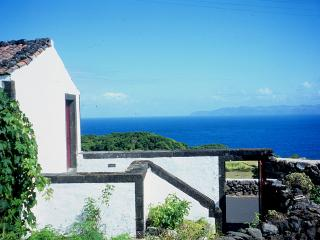 Pico Island - Vacation Rental- up to 5 People - Sao Roque do Pico vacation rentals