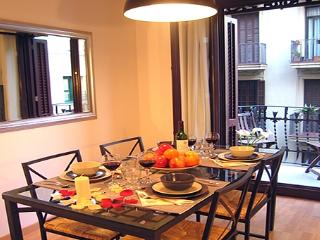 Tapioles - Barcelona vacation rentals