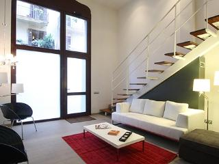 Tapioles 4 - Barcelona vacation rentals