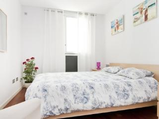 Port Vell - Barcelona vacation rentals