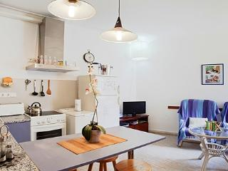 Tarradellas B - Barcelona vacation rentals