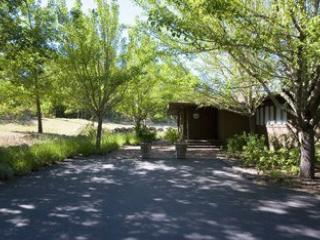 Healdsburg West Dry Creek View ~ RA3333 - Healdsburg vacation rentals