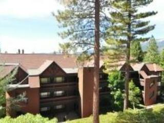 Charming Incline Village Condo ~ RA3535 - Breckenridge vacation rentals