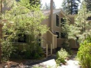 Forget Me Knot ~ RA3620 - Image 1 - Incline Village - rentals