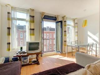 AMS One Bedroom Apartment - Key 80 - North Holland vacation rentals