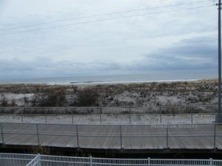 1718 Boardwalk 1st Floor 46966 - Jersey Shore vacation rentals