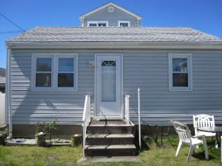 222 W 11th Avenue 26311 - North Wildwood vacation rentals