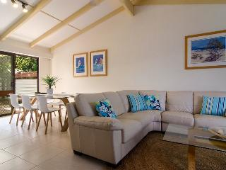 Orangewood, Dog Friendly Beach House - Peregian Beach vacation rentals