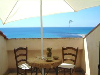 Penthouse Sky and Sea near Beach and Golf.Sciacca - Santa Teresa di Gallura vacation rentals