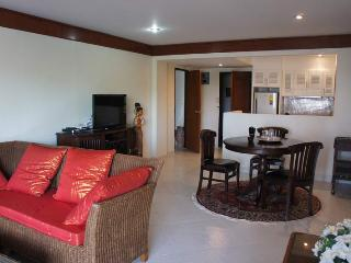 Beautiful service apartment for rent Rayong - Rayong vacation rentals