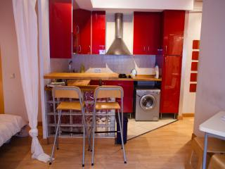 Perfect Appartment-Beach and Center - Barcelona vacation rentals