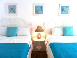 S Beach Studio: Pool-Jacuzzi-BBQ- Walk Everywhere! - Miami Beach vacation rentals