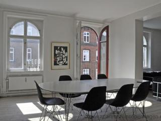 Close To Nyhavn - Center - 392 - Copenhagen vacation rentals