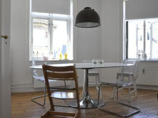 Westend - The Cozy Neighborhood - 399 - Copenhagen vacation rentals