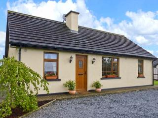 HONEYSUCKLE COTTAGE, pet-friendly, open fire, en-suite bathroom, ground floor accommodation, in Golden near Cashel Ref. 21373 - County Dublin vacation rentals