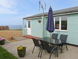 SEACLOSE detached beach front cottage, pet-friendly, sea views in Walcott Ref 26250 - Norfolk vacation rentals