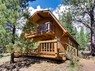 3 Lofty Lane - Sunriver vacation rentals