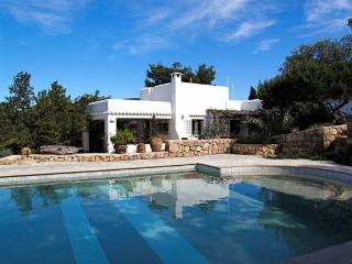 Cala Vadella 634 - Balearic Islands vacation rentals