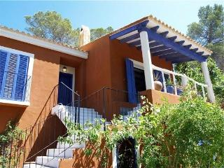 Cala Vadella 705 - Balearic Islands vacation rentals
