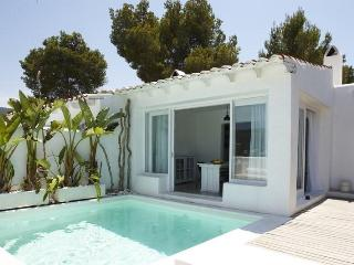 Cala Vadella 727 - Balearic Islands vacation rentals