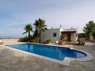 Cala Tarida 606 - Cala Tarida vacation rentals