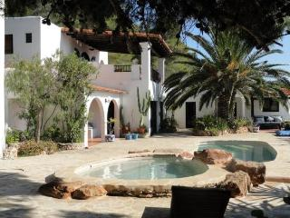 Cala Tarida 799 - Cala Tarida vacation rentals