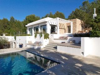 Cala Tarida 885 - Cala Tarida vacation rentals