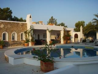 Cala Tarida 912 - Cala Tarida vacation rentals