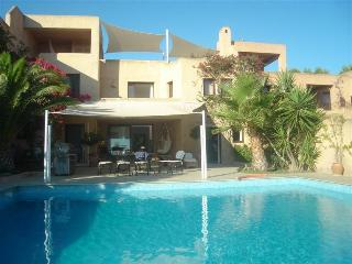 Es Cubells 763 - Province of Lleida vacation rentals