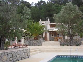 San Jose 696 - Balearic Islands vacation rentals