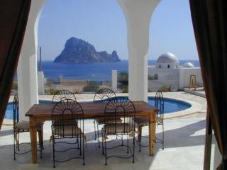 Cala Carbo 771 - Cala Carbo vacation rentals
