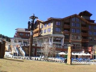 Copper One Lodge A ~ RA4987 - Copper Mountain vacation rentals