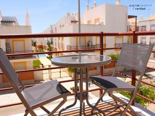 Step White Apartment - Portugal vacation rentals