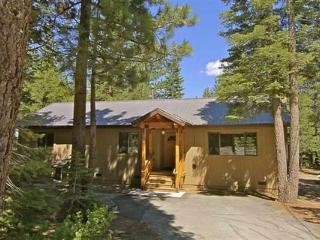 Ramsey ~ RA4617 - Truckee vacation rentals