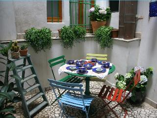 Picasso - Windows on Italy - Florence vacation rentals