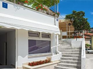 Newly renovated apartment for 3 persons near the beach in Rabac - Rabac vacation rentals