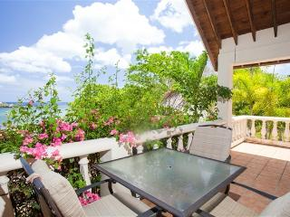 Casa de Rexanna Up 100 - Bay Islands Honduras vacation rentals