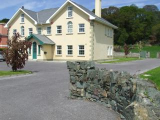fossa holiday suites - County Kerry vacation rentals