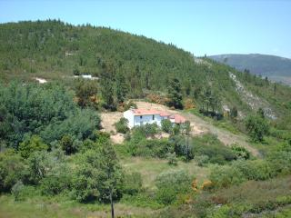Traditional Farmhouse in the mountains of Portugal - Alentejo vacation rentals