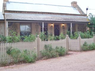 Amelia's...........................................Brilliant!!! - South Australia vacation rentals