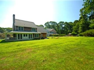 Shelter Island, Hamptons, Spotless Luxury, Pool - Shelter Island vacation rentals