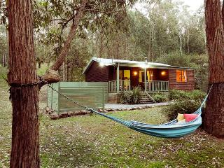 Cottages On Mount View Hunter Valley - Hunter Valley vacation rentals