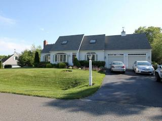57 Regatta Drive - East Sandwich vacation rentals