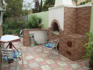 Crimea. Sudak. Large comfortable home. - Sudak vacation rentals