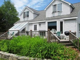 Hidden Blooms - Mount Desert vacation rentals