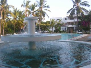 Malindi  Beach and Town apartment N°1 in Sporting resort - Malindi vacation rentals