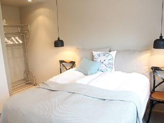 City Studio - Reykjavik vacation rentals