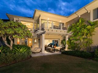 Elegant remodeled town home - near Four Seasons. - Mauna Lani vacation rentals